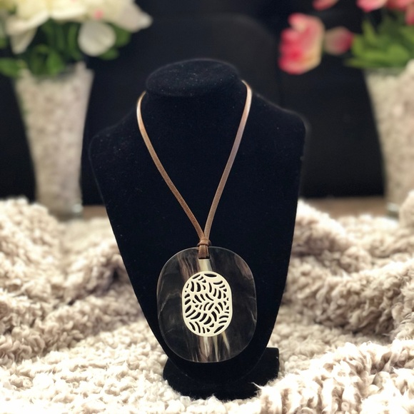 Jewelry - 🌟Pure Essence Necklace